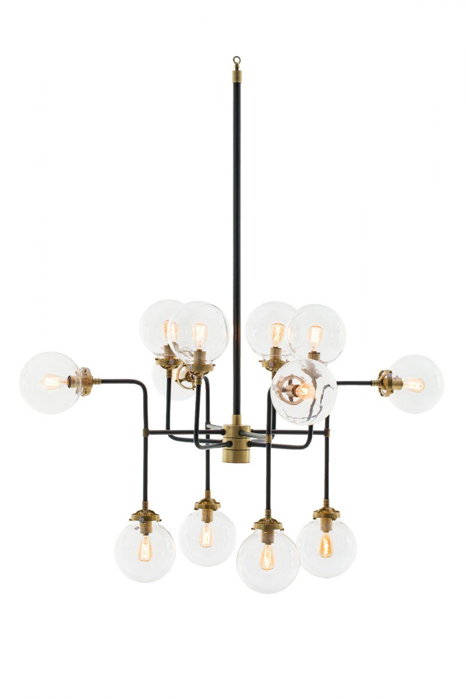 Revelry event designers chandelier london brass arubaitofo Gallery